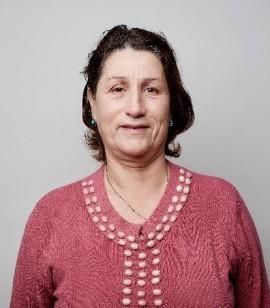Tatiana G. | Profesor de Engleză